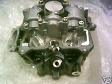 Aprilia RSV Mille RST Futura Zylinderkopf hint. Rotax