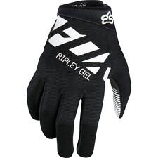Fox Racing Women's 2018 Ripley Gel Glove Black/White