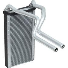 AC Heater Core fits Subaru Legacy, Outback UA