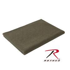 Rothco 10249 / 9093 / 99093 / 10231 Wool Blanket