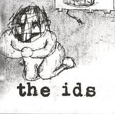 Ids - Psycho Babylon
