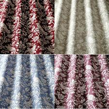 Lande Lièvres And Jeu Oiseaux Coton Rideau Design Stores Papier Peint Tissu