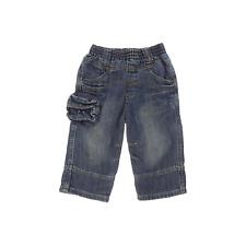 Catimini jean doublé garçon -1 an