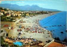 1970 SCALEA Spiaggia