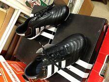 Chaussure de foot enfant Adidas Taille 35 neuve