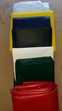 Heavy Duty TELONE IMPERMEABILE TELONE disponibile in molti colori e dimensioni Grande qualità