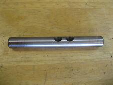 Ferrari 355 Fork Rod (3rd-4th) # 151570