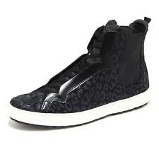 4615M sneakers uomo HOGAN hi-top scarpe men shoes