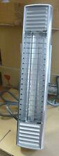 OSRAM Radium Siratec ALP-C Classique Chauffage radiant Projecteurs terrasse 1,5