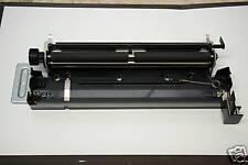 GENUINE Brother Transfer Base ASSY LM0657001 HL-2700CN MFC-9420CN Color Printer