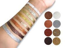 Makeup Glitter Loose Powder Face Cosmetic HUDA Eye Shadow Pigment UK SELLER