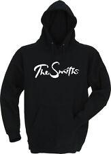The Smiths Morrissey - Kapu / Hoodie - Gr. S bis XXXL