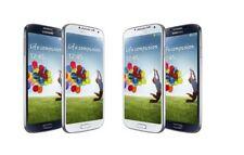 New Samsung Galaxy S4 16GB SM-919 4G LTE (T-Mobile) Smartphone