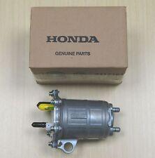 New 2012-2013 Honda TRX 500 TRX500 Foreman ATV OE Fuel Pump Assembly