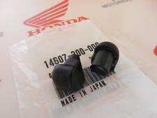 Honda CB 750 Four K0 - K6 K7 Gummi Dämpfer Steuerkettenspanner Ruber cam chain