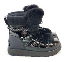 b704d626c12 UGG Australia Women's Fur Winter Boots for sale | eBay