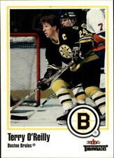 2002-03 Fleer Throwbacks Hockey - Choose Your Cards