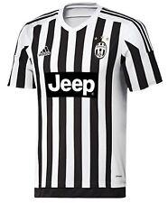 Trikot Adidas Juventus Turin 2015-2016 Home [164 bis 3XL] Juve Serie A
