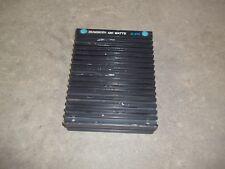 Radion D-410 120 Watt Car Amp Amplifier