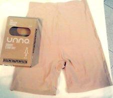 ARTICULO NUEVO faja pantalon unno smart comfort underwear woman