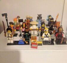 10751 Lego Juniors Policía de Montaña Chase 115 piezas edad 4 nueva versión para 2018!