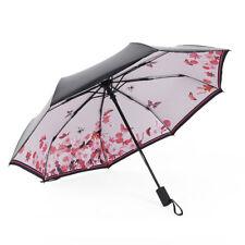 Compakt pieno automaticamente grande ombrello ombrellone anti-UV Modello Bella