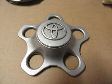 """2001- 2007 Toyota  Highlander 16"""" steel WHEEL CENTER CAP 4261148010"""