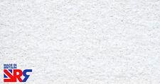 Blanco Cinta antideslizante Estándar Agarre Interior y 25mm 50mm 100mm (rs401)