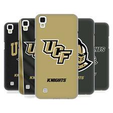OFFICIAL UNIVERSITY OF CENTRAL FLORIDA UCF HARD BACK CASE FOR LG PHONES 2