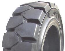 7.00-12 tires General Service solid fork-lift tire 7.00/12 no flats 70012