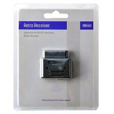 Retroreceiver 8bitdo para Nintendo NES o Super Nintendo, Retro Receiver