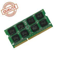 Barrette mémoire 512MO PC2700 Sodimm DDR333MHZ PC2700 16 puces IBM thinkpad N24