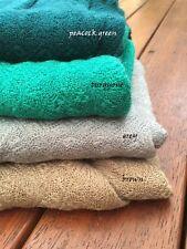 Newborn Knit Blanket Wrap Baby Photo Prop fabric Layering Maternity Shoot Layer