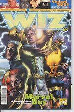 WIZ n° 64 (Nuova Serie n° 10)