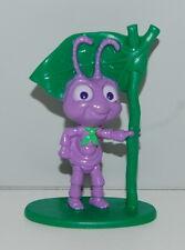 "1998 Dot 2.75"" Tall General Mills Cereal Action Figure Disney Pixar A Bug's Life"