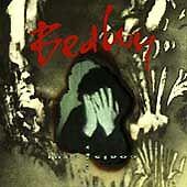 Into the Coals Bedlam MUSIC CD