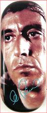 Al Pacino Occhiali Custodia Occhiali da sole caso il padrino SCARFACE CARLITO'S WAY