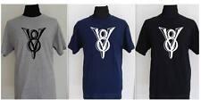 FORD SIDEVALVE CLASSIC V8, HOT ROD, DRAG STRIP  t-shirt