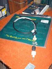 Ford Transit 1991 ~ 1994 2.0 y 2.0i Cable Del Embrague FKC1411 primera línea