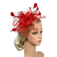 e6291788f Women's Fascinators & Headpieces for sale | eBay