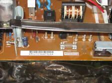 "Mac II 12"" RGB Monitor Main Board Rev-B  661-0659"