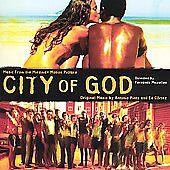 City of God / Cidade de Deus