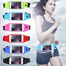 """Cover Waist Pack Waist Belt Sports Running Gym Mobile Xiaomi 5.5 """""""