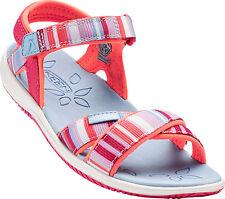 Keen PHOEBE    Toodler Sandale Bright Rose Raya  Gr.24-31