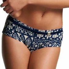 Fantasie Aruba Sho fs5674 corto Bikini breve