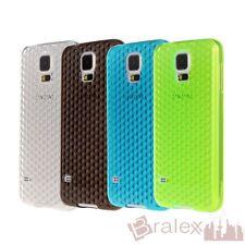 Case für Samsung Galaxy Cover Handytasche Tasche Hülle Schutzhülle Etui