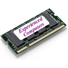 Memory RAM 256Mb Toshiba TE2100 TE2300 Tecra 9100