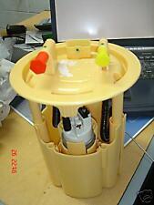 PEUGEOT 206 HDI 1.9 D PEUGEOT 406 HDi pompa di carburante serbatoio a pompa combustibile assmebly