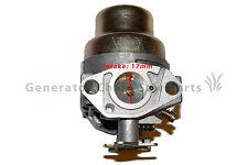 Carburetor Carb Replace Part # 16100-Z0L-862 For Honda Lawn Mower Log Splitter