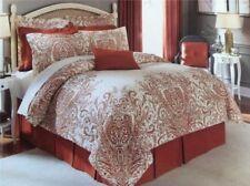 Noble Excellence Villa Signature AMORINO EURO/STANDARD SHAM & KING SHAM SETS NIP